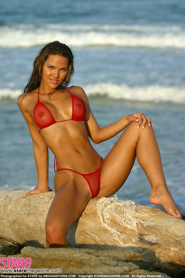 Pin By D M On Cj Pinterest Bikini Babes Swimsuits And