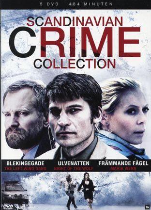 Nordic Noir Knock Movie Knock Knock Knock Knock Full Movie