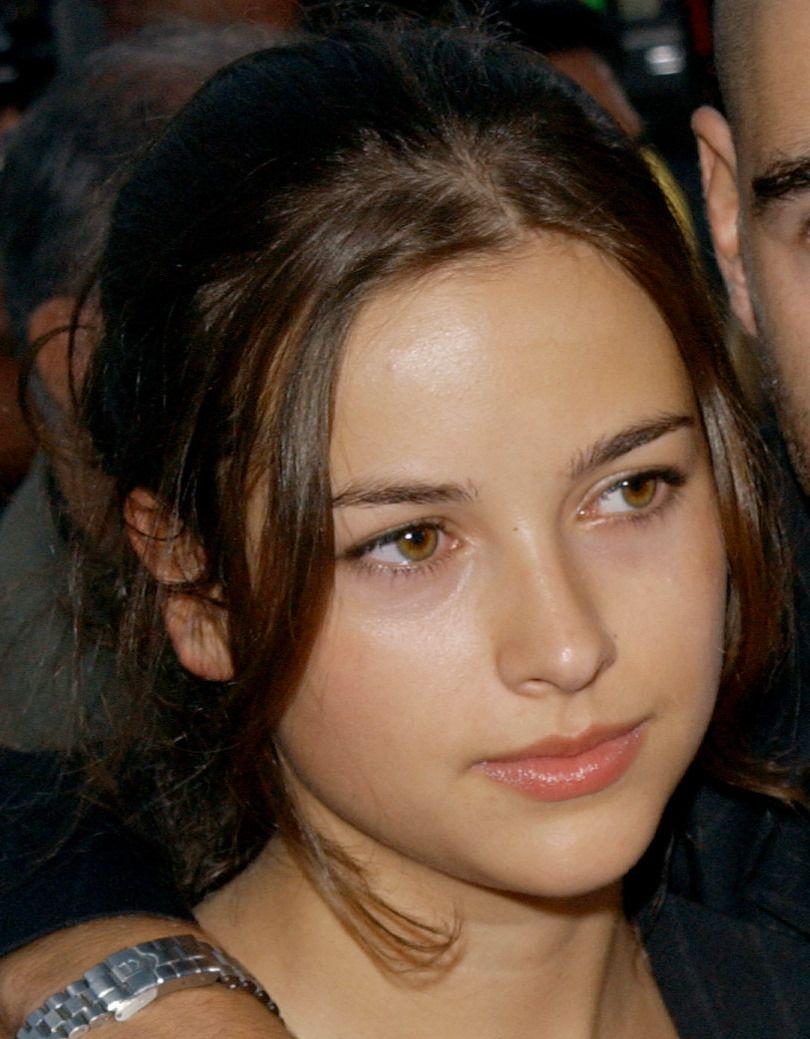 amelia curtis actress