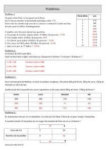 Exercices Probleme De Proportionnalite Cm1 Yahoo Image Search Results Sheet Music Music Search