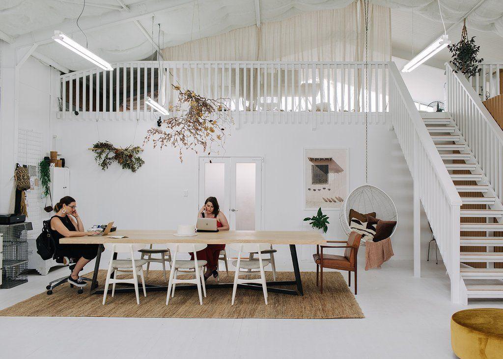 A&C Home HQ Renovation Reveal – Alex & Corban Home | House | Pinterest