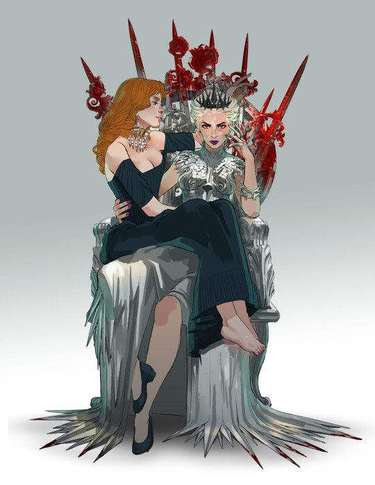 Evangeline Samos Elane Haven Queens Red Queen King S Cage It S Me Fanart I Can T Breat Red Queen Characters The Red Queen Series Red Queen Book Series
