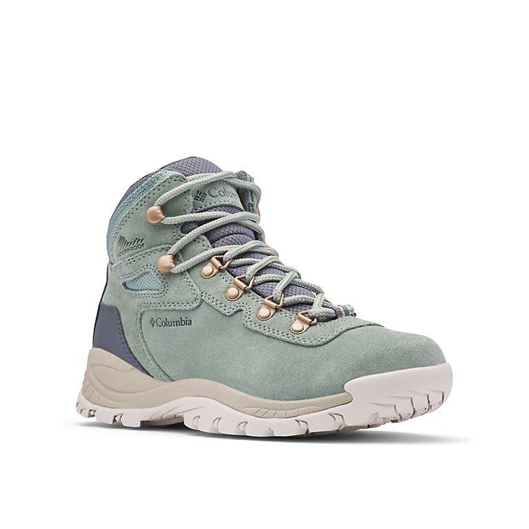 36++ Columbia womens hiking boots ideas info
