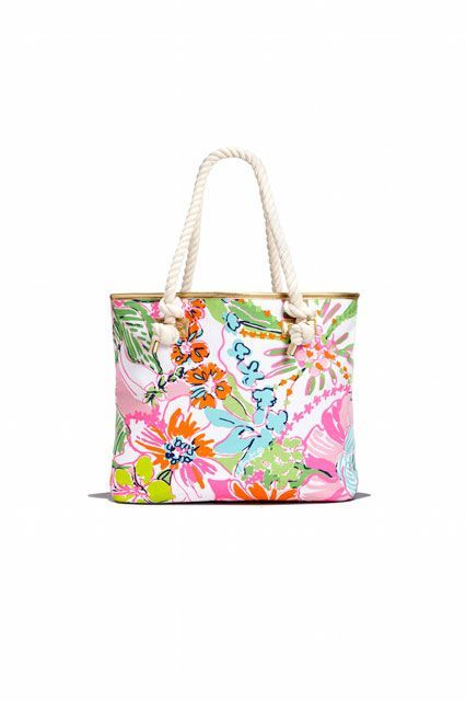 82262c7635 Every Single Piece From The Lilly Pulitzer x Target Collection ...