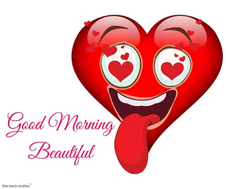 Best Good Morning Wishes For Girlfriend Romantic Good Morning Messages Good Morning Beautiful Quotes Morning Wishes For Her