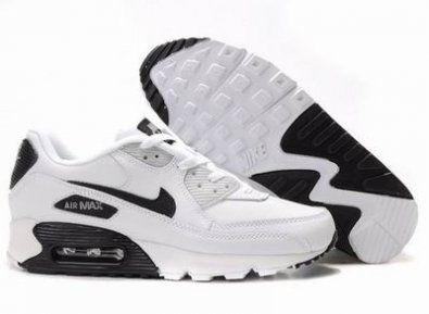 Épinglé sur Nike Air Max 90 Hombre
