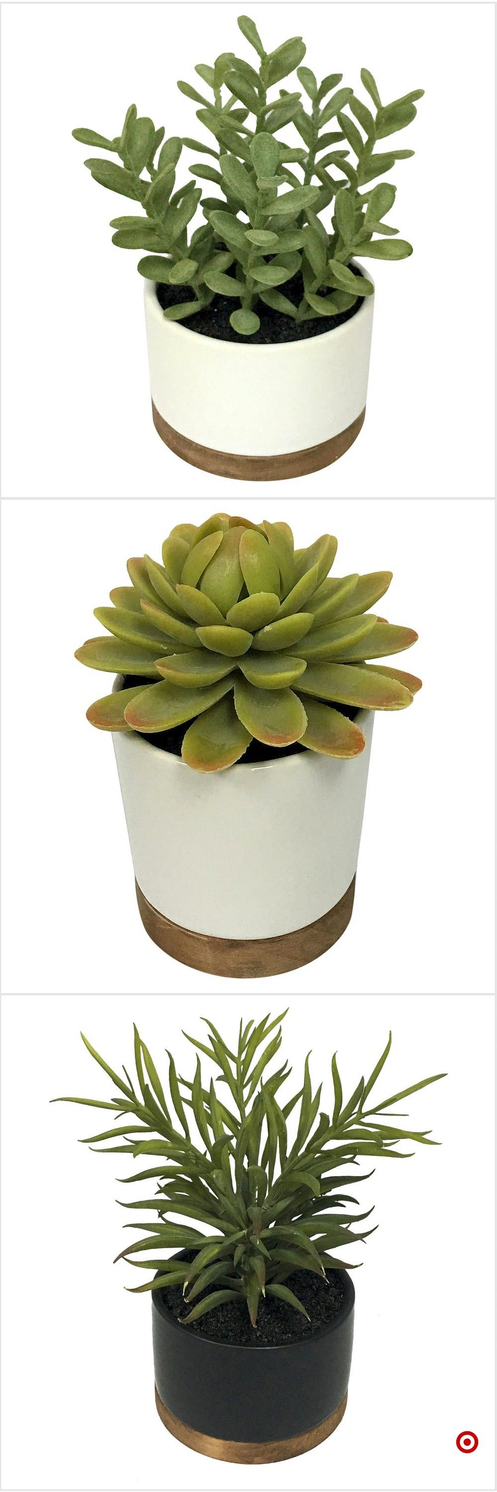 Shop target for artificial plant you will love at great low prices