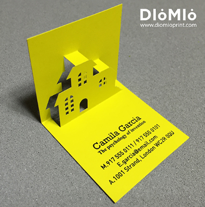 Business Card Ideas Unique Business Cards Interior Designer Business Card Metal Business Cards