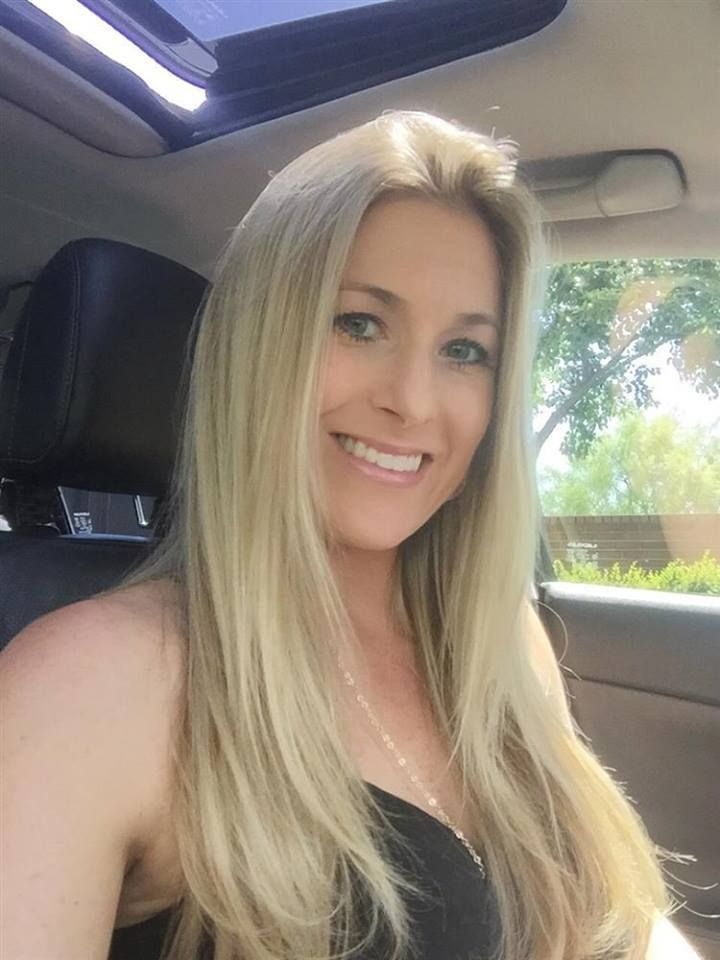 Sugar Mummy in Denver, Colorado Photos and Phone Numbers ...