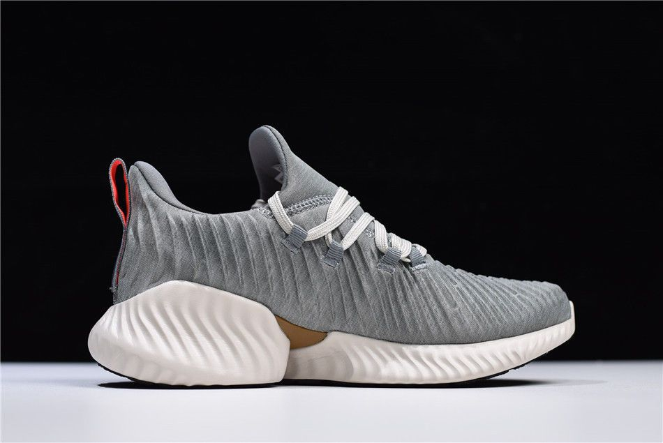 03b08efa260e6 Men s Adidas Alphabounce INSTINCT Running Sneakers Lifestyle Shoes  fashion   clothing  shoes  accessories