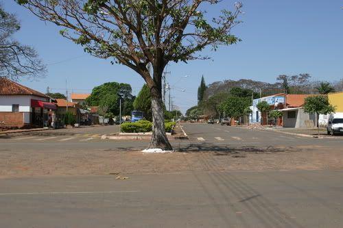 Paranapoema Paraná fonte: i.pinimg.com