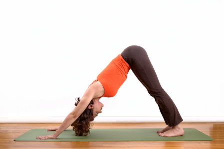 what is vinyasa yoga and what are it's benefits  yoga