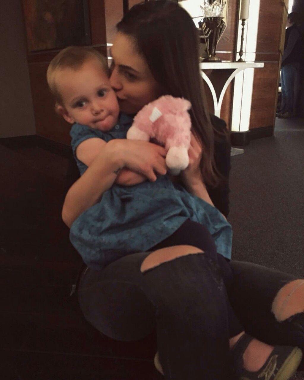Phoebe Tonkin Baby : phoebe, tonkin, New/Old, Phoebe, Blake, Behind, Scenes, Originals, Originals,, Vampire, Diaries