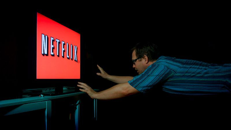 How to Extend the Life of Your Amazon Prime Video, Hulu or