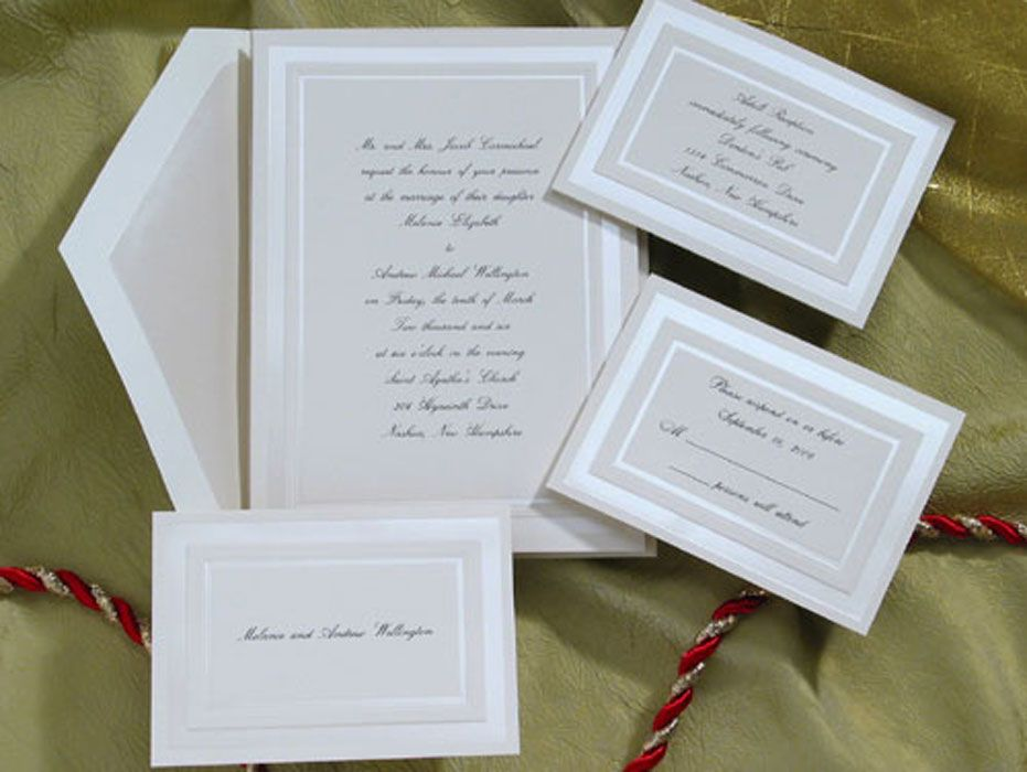 wedding invitations online au%0A Amazing Wedding Invitations Kits With Wedding Invite Kits Glover Invitations  On Wedding Invitations Gallery