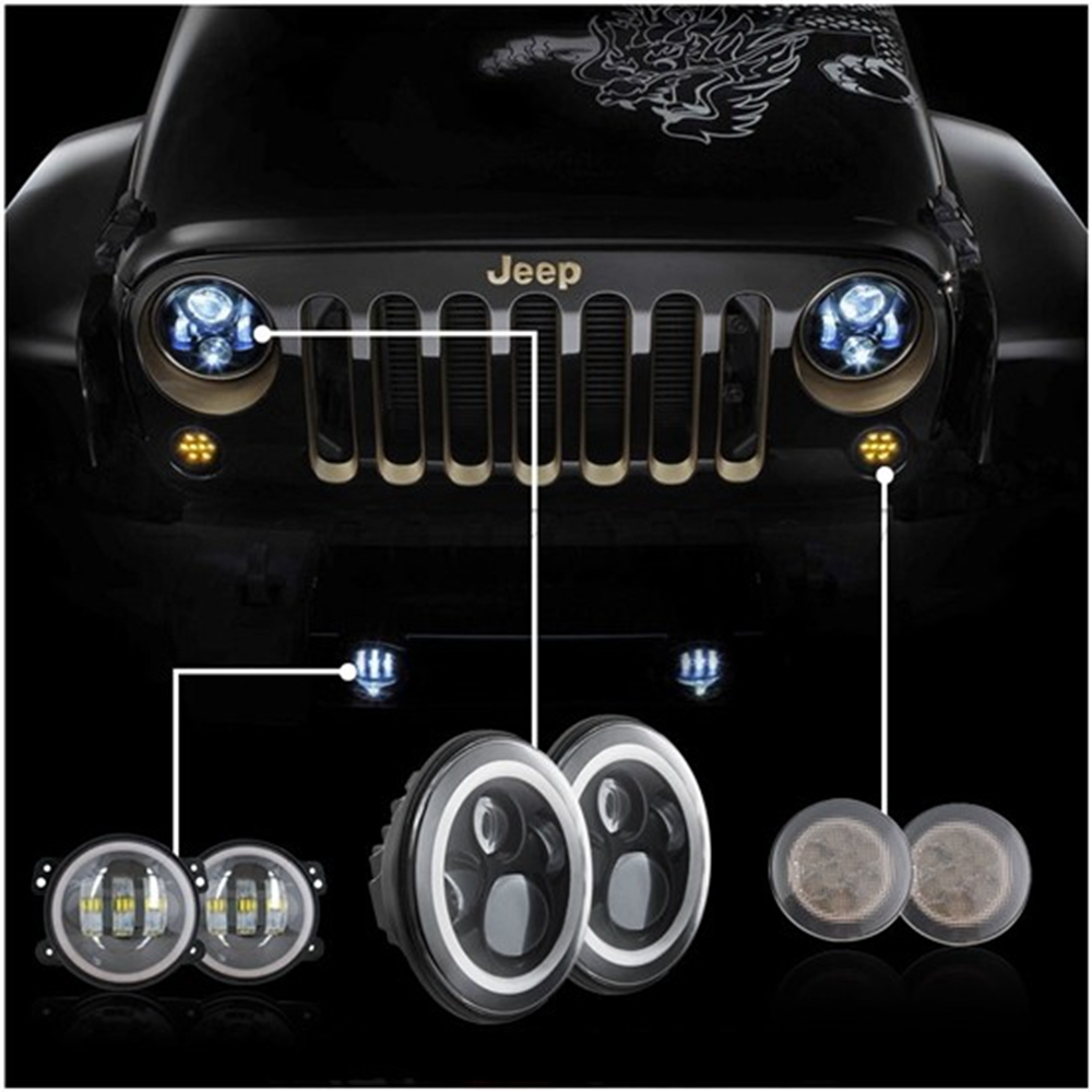 Pin By Kendra Mease On Jeep Accessories Jeep Jeep Wrangler Jeep Wrangler Price