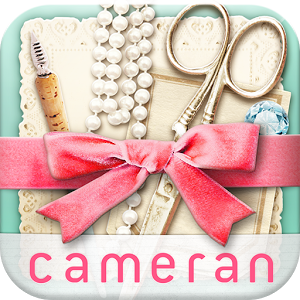 Cameran Collage APK FREE Download Video collage app