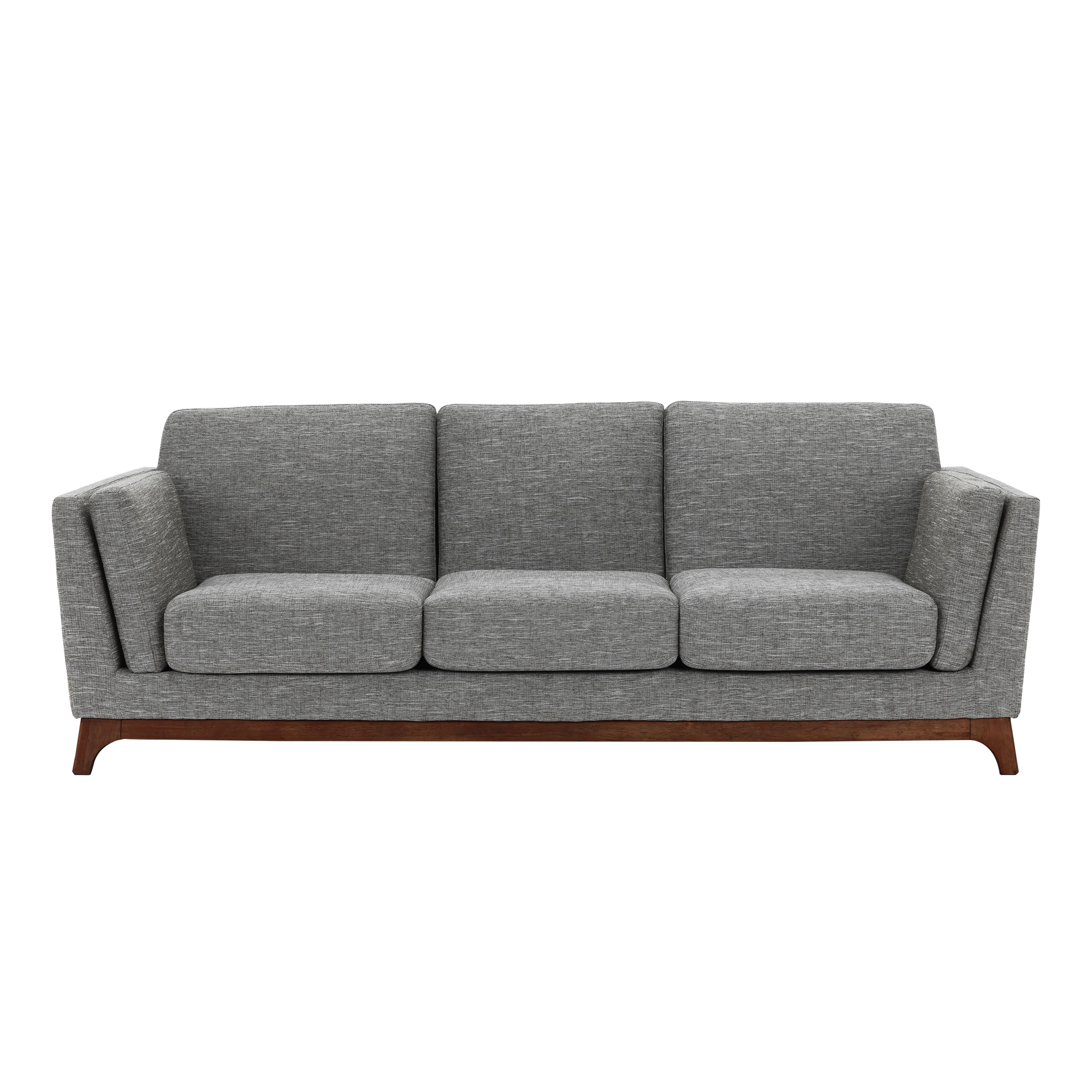 Admirable Elijah 3 Seater Sofa Pebble Fabric Products In 2019 3 Alphanode Cool Chair Designs And Ideas Alphanodeonline