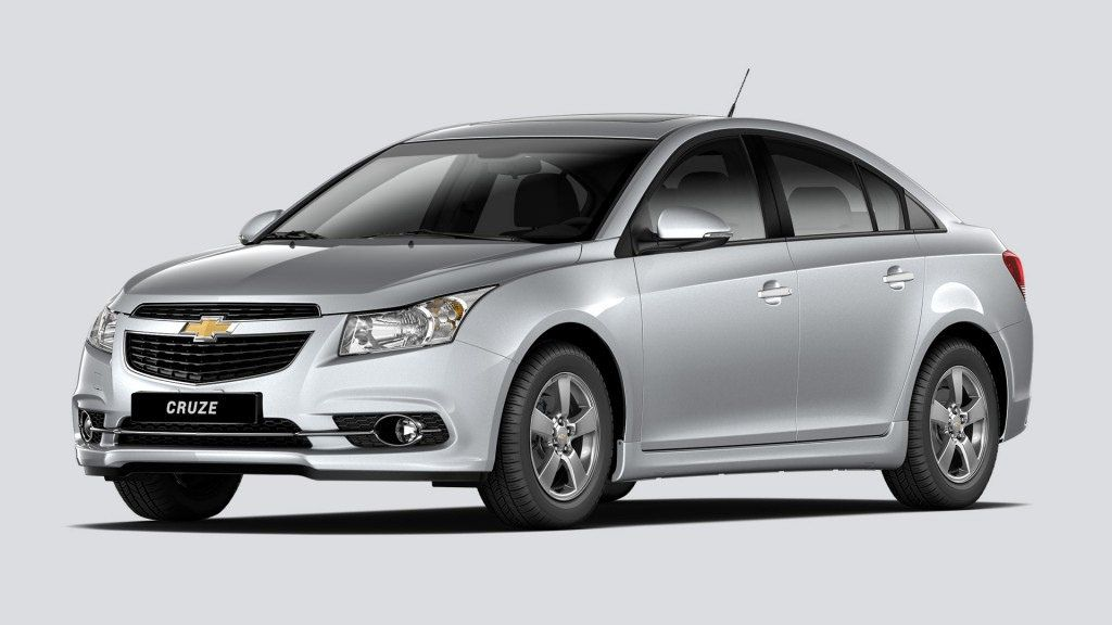 Modified Cars In India Chevrolet Cruze Chevy Cruze Cruze