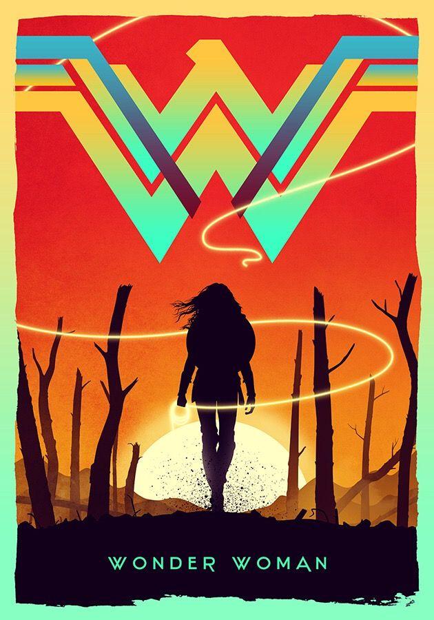Wonder Woman Wonder Woman Art Wonder Woman Film Wonder Woman