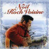 L' Album de Noel [Germany] [CD]