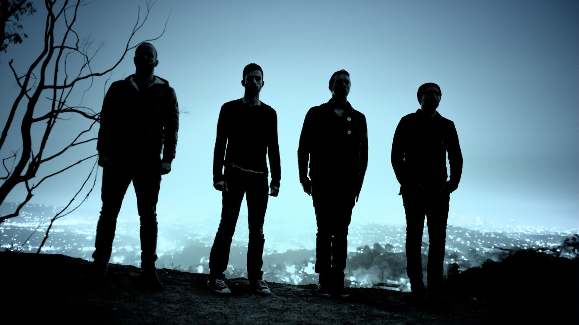 Ghost Stories Nuevo álbum De Coldplay Coldplay Coldplay álbumes Bandas De Música