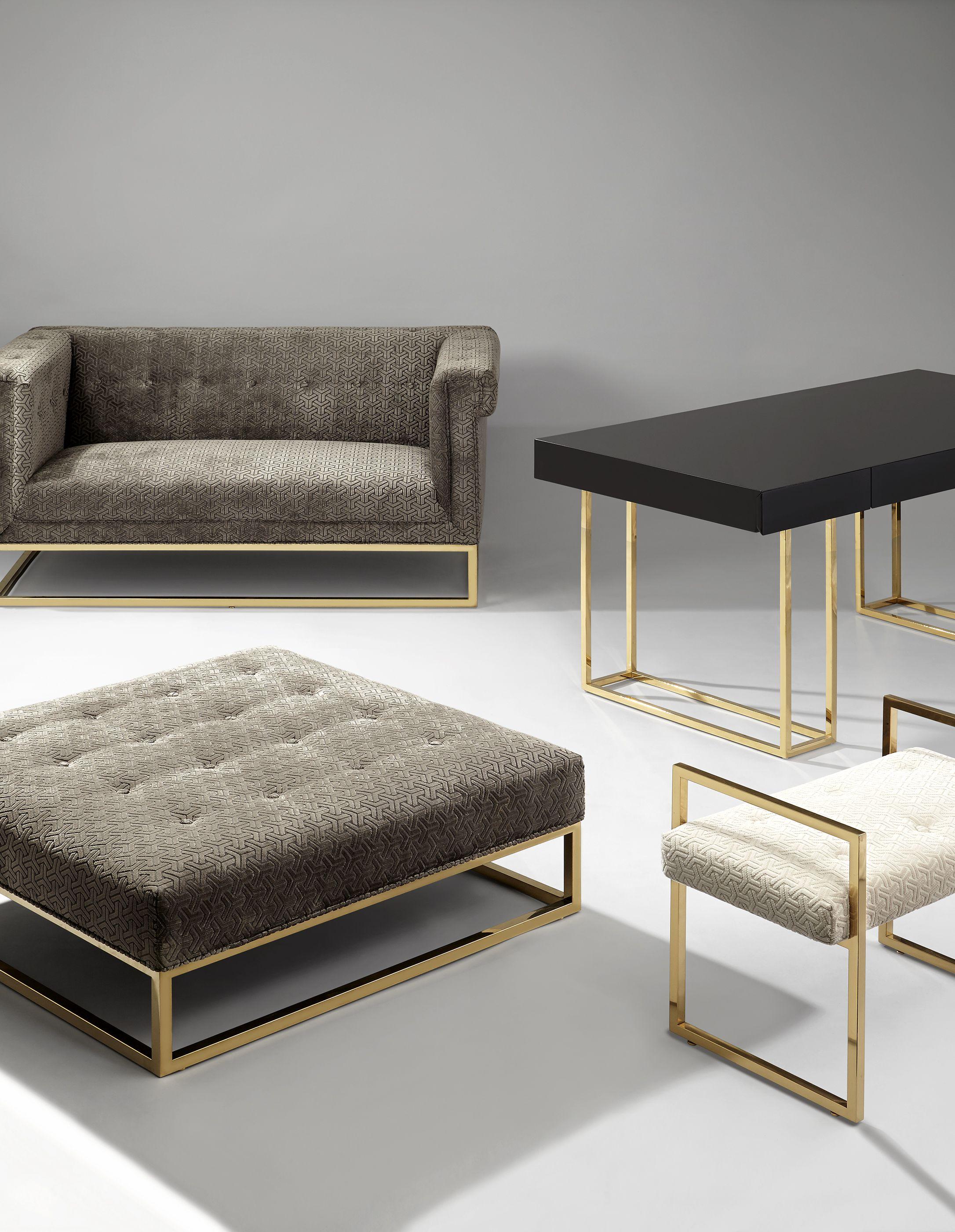 mueble ingl s estos muebles son una mezcla de el ingl s. Black Bedroom Furniture Sets. Home Design Ideas