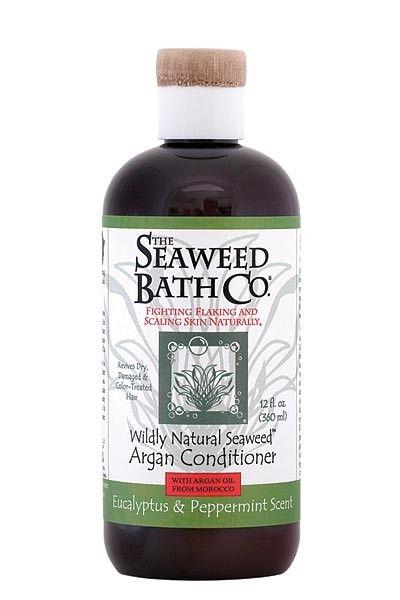 Gluten Free Hair Products Youbeauty Com Argan Shampoo Seaweed Shampoo Seaweed Bath