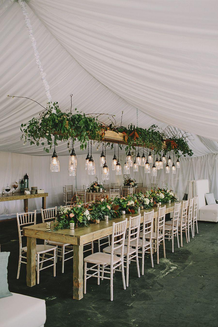 rustic wisconsin backyard wedding tents backyard and wedding
