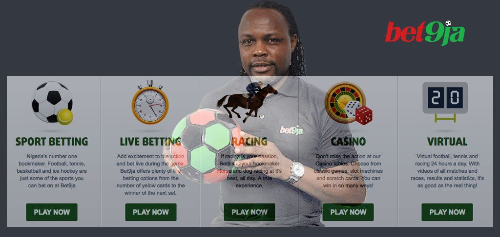 Betting Football Sites In Nigeria Today - image 6