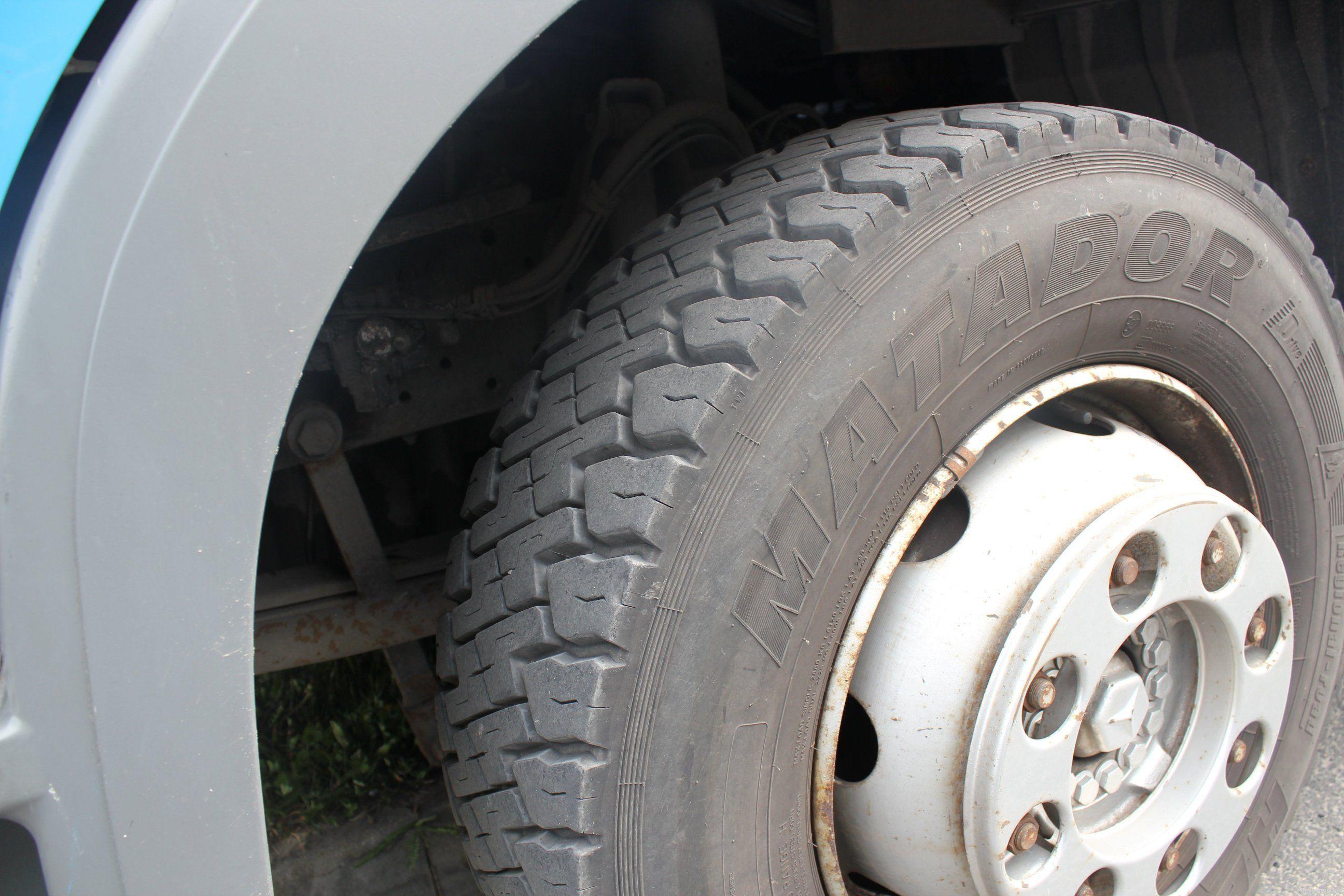 Zmniejszanie Zdjec Online Zmniejszamy Pl Car Wheel Vehicles