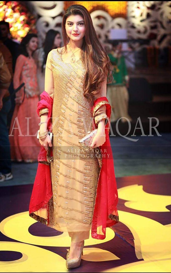 girls wedding dresses in pakistan best dresses for wedding