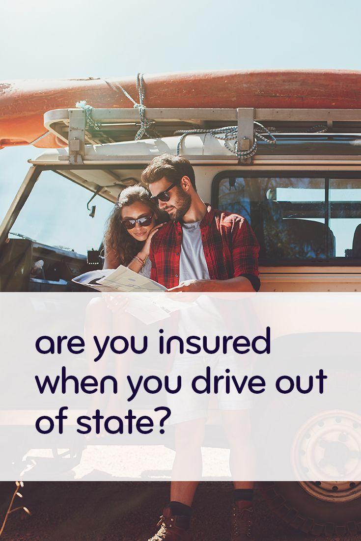 Car insurance faqs allstate car insurance insurance