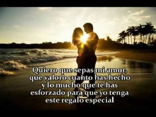 Imagenes De Amor Con Mensajes!