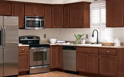 Kitchen Clics Cheyenne From Lowes Pictures Google Search