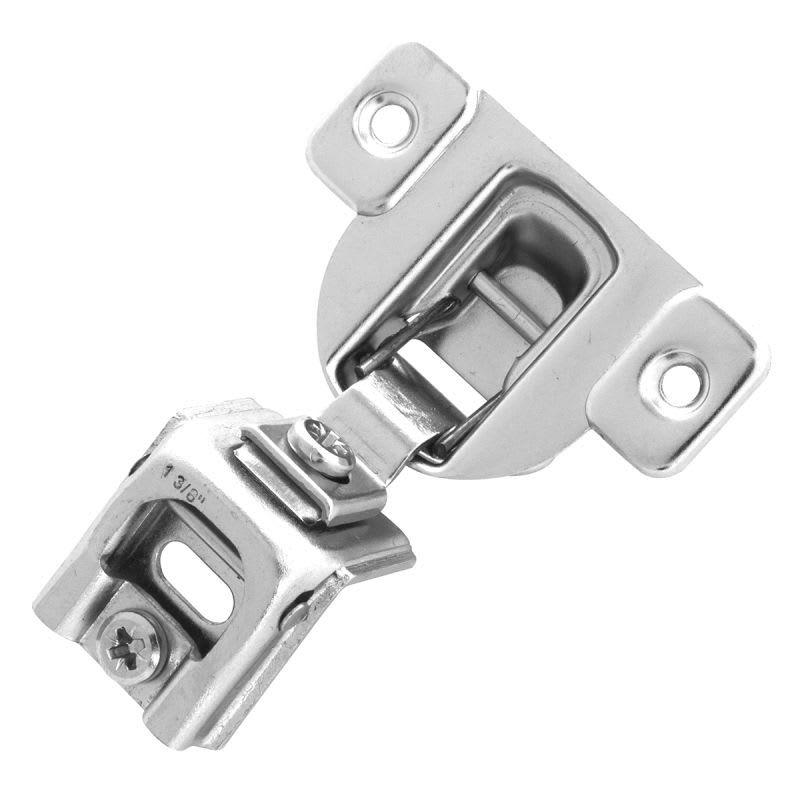 Concealed Hinge For 3 8 Inset Door Concealed Hinges Inset Cabinet Hinges Hinges For Cabinets