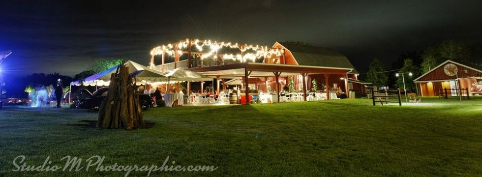 Cedar Lake Cellars - Probably my favorite wedding venue ever and itu0027s right in my backyard! I love it! If you ever need any information about this awesome ... & Cedar Lake Cellars - Probably my favorite wedding venue ever and ...