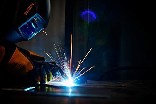 Hobart 500559 Handler 140 Wire Welder   Wire welder ...