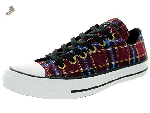converse all star bordeaux amazon