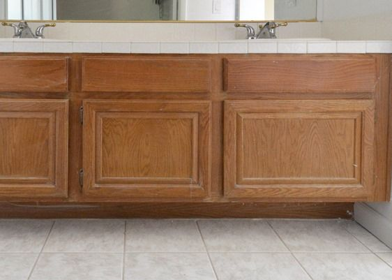 For Filling The Grain On Oak Fillers To Check Out Benjamin Moore Benwood Interior Finishes Wood Filler Sherwin Williams Sher Natural