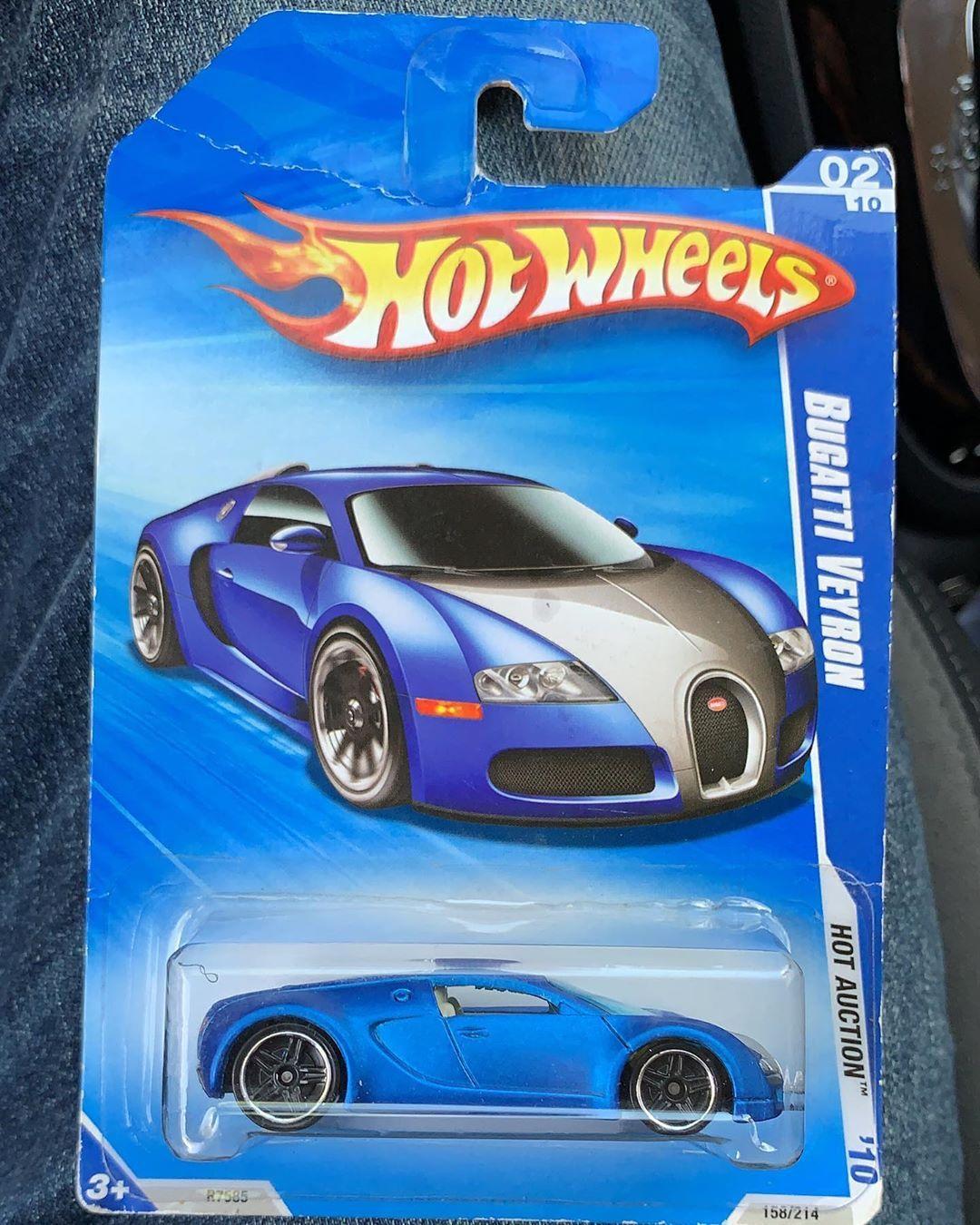 Bugatti Veyron Hotwheel Cars Supercars Hypercar Bugatti Buggativeyron Hwexotics Bugatti Chiron Coming Soon Bugatti Veyron Hot Wheels Bugatti