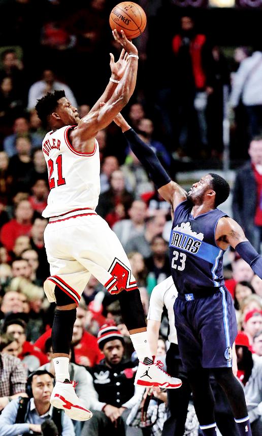 Jimmy Butler Nba players, I love basketball, Nba chicago