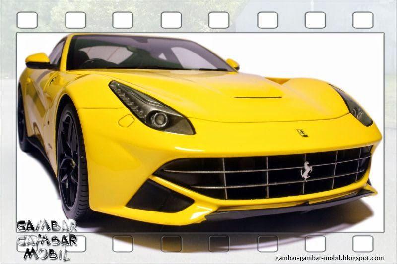 Gambar Mobil Keren Sedunia Gambar Gambar Mobil Mobil Keren Mobil Mobil Balap
