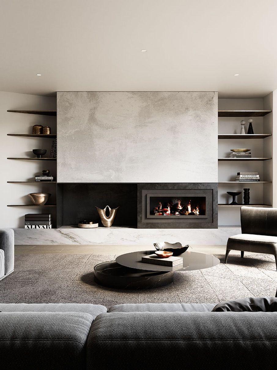 interior design website #interior design ideas living rooms