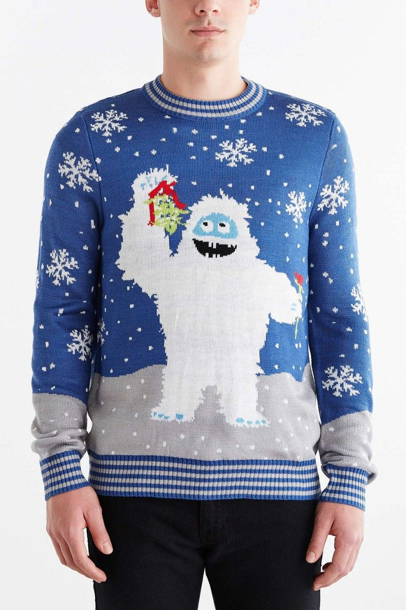 Urban Outfitters Ugly Christmas Sweater.Shop Urban Outfitters Christmas Sweaters Britches