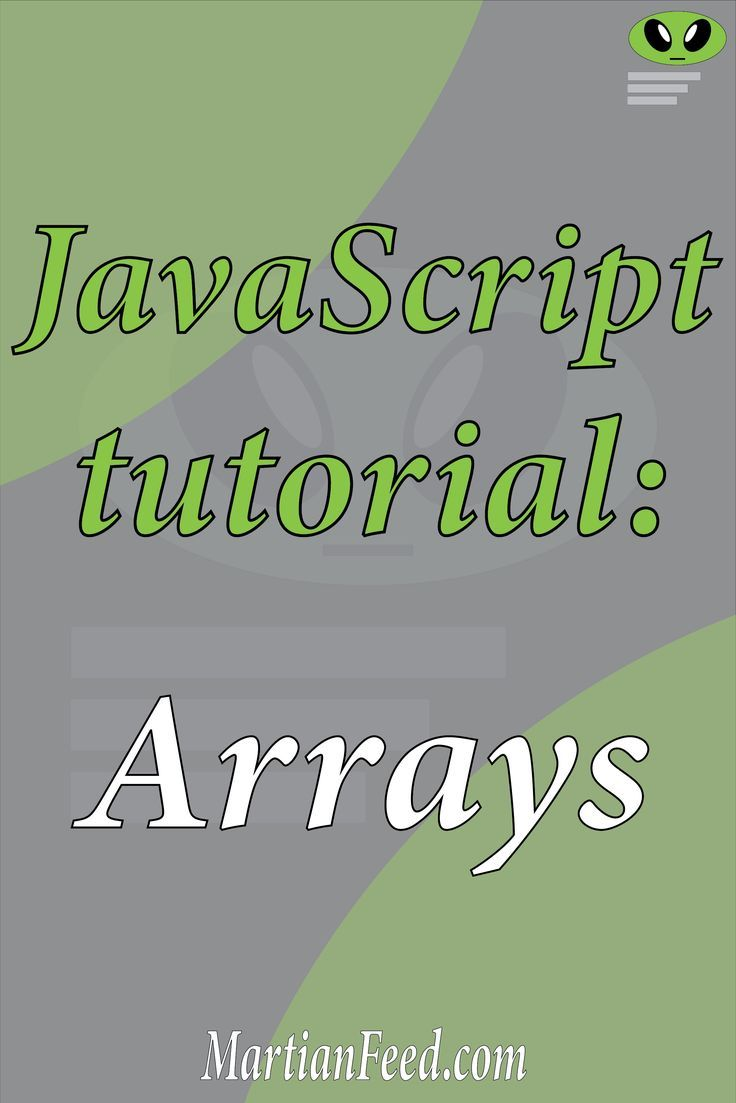 How long does it take to learn javascript if you know java