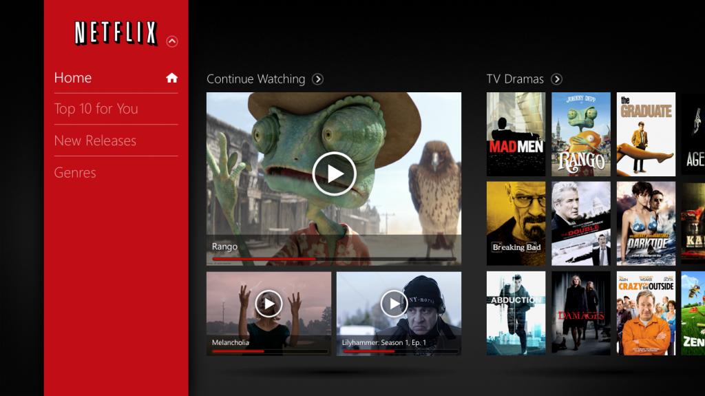 Enjoy US Netflix Streaming in Asia FlashRouters Blog