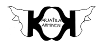Karjatila Karhinen