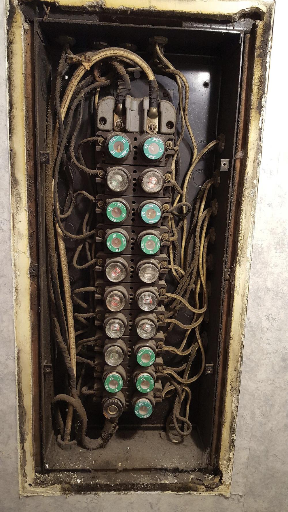 house fuse box wiring an attic - wiring diagram export end-bitter -  end-bitter.congressosifo2018.it  congressosifo2018.it