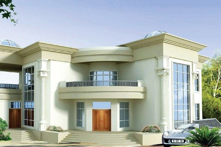 new design homes. Awesome  Stunning Uae Home Design Images Amazing House Decorating Ideas